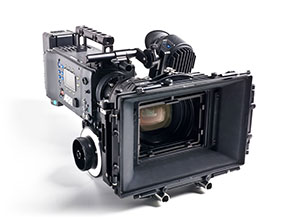 How 2 Media offers an array of film and video production services for corporate, commercial, and entertainment clients.