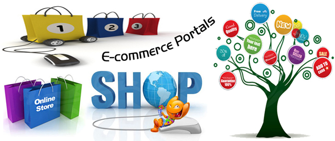 Please view our example e Commerce websites below and click on the image to view the live website. Our E Commerce websites comes complete with everything you need and much more. If you're in Palm Beach E Commerce Web Sites are our specialty. For the online entrepreneur or established online business, How 2 Media offer four solutions with varying degrees of customizability and control allowing you to easily build the best e Commerce platform for your needs. All of our packages are bundled with a number of important tools to ensure your shop runs smoothly and your customers are left with a satisfying shopping experience. Enjoy the customizable shop design; order management and marketing tools; profit from automated customer communications and the option of accepting a number of payment methods including PayPal, credit and debit cards, cash, COD and Money Orders.