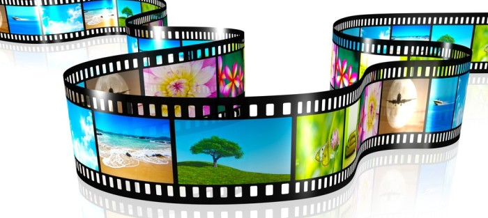 Sizzle reels are ideal for creative service companies (film producers, artists, performers, marketing firms, animators, etc.) and are also used frequently in a host of other industries. We have developed demo reels for verticals including: